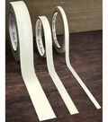 .5x20.5yd-artisan Adhesve Tape