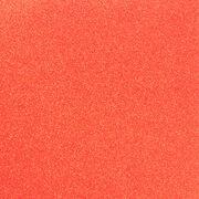 "American Crafts Neon Glitter Cardstock 12""X12"", , hi-res"