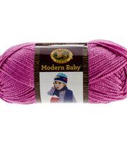 Lion Brand Modern Baby Yarn, , hi-res
