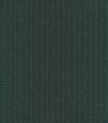 "Sew Classics Denim Suiting Fabric 58""-Heather"