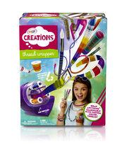 Crayola Magic Thread Wrapper, , hi-res