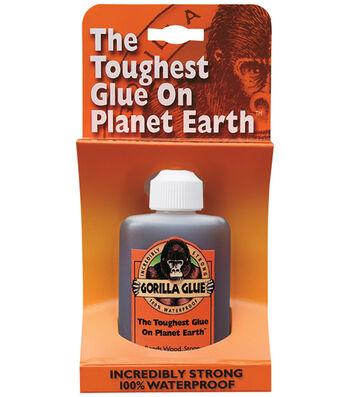 Gorilla Glue 16 piece -2oz