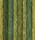 Home Decor 8\u0022x8\u0022 Fabric Swatch-Barrow M7452 5668 Pacific