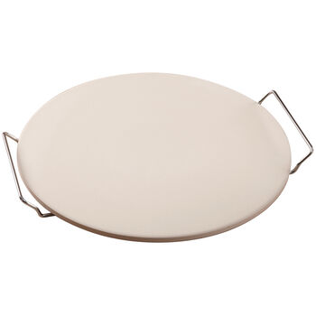 """Wilton® Ceramic Pizza Stone-15"""""""