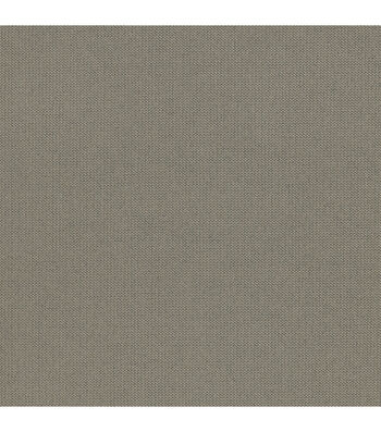 "Crypton Upholstery Fabric 54""-Motown Charcoal"