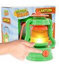 Nature Bound Light & Sound Lantern
