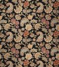 Home Decor 8\u0022x8\u0022 Fabric Swatch-SMC Designs Sioux / Jewel