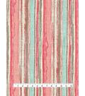 Dena Designs Multi-Purpose Decor Fabric 54\u0022-Splash Zone Bellini