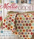 Mollie Makes Crochet Book