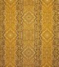 Upholstery Fabric-Barrow M7654 5614 Chateau