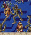 Marvel\u0027s Guardians of the Galaxy Print Fabric- Guardian Of War