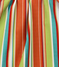 Solarium Outdoor Print Fabric 54\u0027\u0027-Breeze Covert