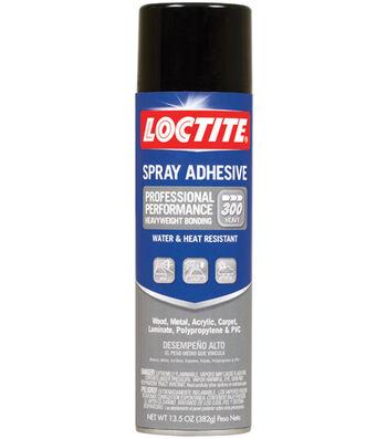 Loctite Professional Performance Spray