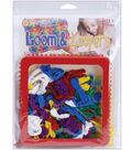 Loom & Loopers Kit