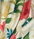 Tommy Bahama Outdoor Fabric 54\u0022-Pool Party Capri