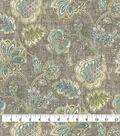 Tommy Bahama Multi-Purpose Decor Fabric 54\u0027\u0027-Dawn Tahitian