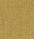 Waverly Upholstery Fabric-Padua Sienna