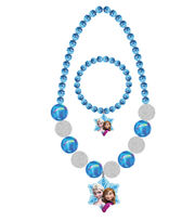 Disney® Frozen Jewelry Set, , hi-res