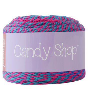 Premier® Yarns Candy Shop Yarn