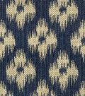 Covington Upholstery Fabric 55\u0022-Tierney