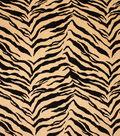 Home Decor 8\u0022x8\u0022 Fabric Swatch-Upholstery Fabric Barrow M7553 5997 Onyx