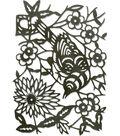 Sizzix Thinlits Dies-Paper-Cut Bird