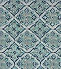 Solarium Outdoor Decor Fabric 54\u0027\u0027-Splendor Pacific