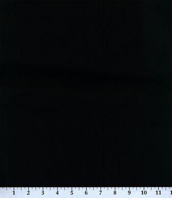Ripstop Nylon Fabric 59''