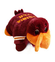 Virginia Tech Hokies Pillowpet, , hi-res