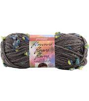 Premier Yarns Flowers Yarn, , hi-res