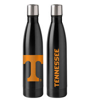 University of Tennessee 18 oz Insulated Stainless Steel Water Bottle, , hi-res
