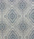 Home Essentials Lightweight Decor Fabric 45\u0027\u0027-Hopewell Coastal