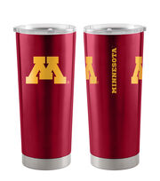 University of Minnesota Gophers Ultra Tumbler-20oz, , hi-res