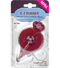 Scrapbook Adhesives E-Z Runner Refill-Permanent, 49\u0027, Use For 12006