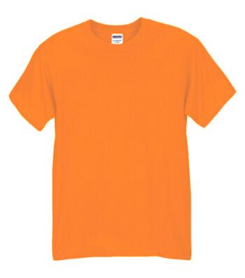 Jerzees Adult T-Shirt XLarge