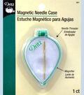 Dritz Magnetic Needle Case