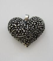 hildie & jo™ Heart Pendant, , hi-res