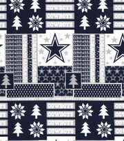 Nfl Dallas Cowboys Winter Ctn, , hi-res
