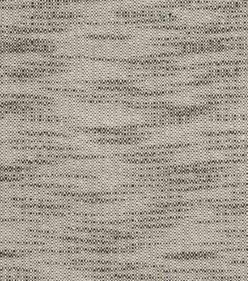 Eaton Square Solid Fabric-Alford/Zebra