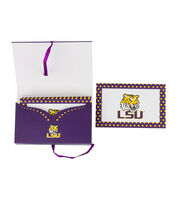 Louisiana State University Note Card Set, , hi-res