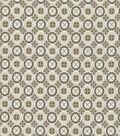 Keepsake Calico™ Cotton Fabric 44\u0022-Joinville Beige