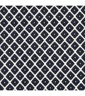 Home Decor 8\u0022x8\u0022 Fabric Swatch-Souk / Admiral