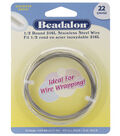 HR 22G 15M-WRAPPING WIRE