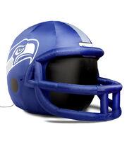 Seattle Seahawks Inflatable Helmet, , hi-res