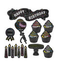 Chalk It Up! Happy Birthday Mini Board Set