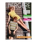 Mag. 184 Women\u0027s Spring Summer Collection Magazine