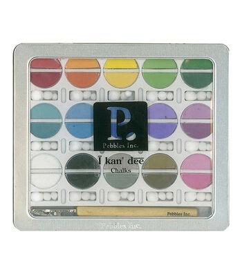 I Kan'dee Chalk Set