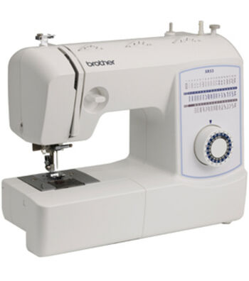 Brother XR53 Sewing Machine