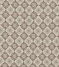 Keepsake Calico™ Cotton Fabric 44\u0022-Koshi Beige
