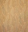 Home Decor 8\u0022x8\u0022 Fabric Swatch-Upholstery Fabric Barrow M8737-5658 Aqua